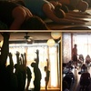 55% Off at Southtown Yoga