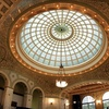 $10 for Walking Tours from Chicago Elevated