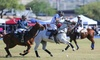Bentley Scottsdale Polo Championships –Up to 62% Off