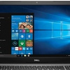 """Dell Inspiron 5770 17.3"""" Laptop with Intel Core i7 Quad-Core Processor"""