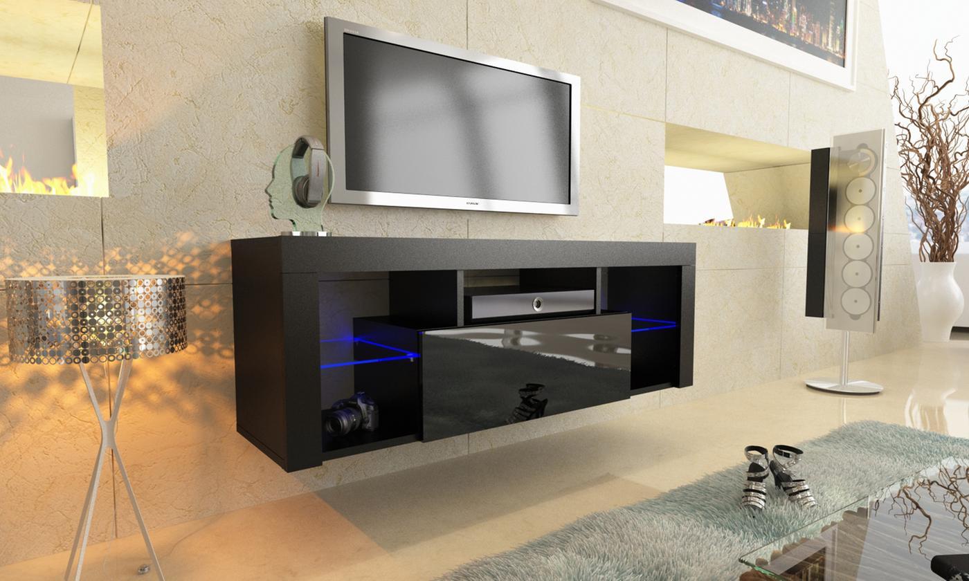 washington-led-tv-cabinet