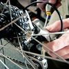 Up to 53% Off Bike Tune-Ups and Gear in McKinney