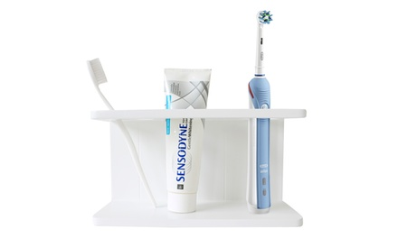 Electric Toothbrush Stand for £19.99