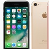 Apple iPhone 7/7 Plus/8/8 Plus/X Smartphone for AT&T (Scratch & Dent)
