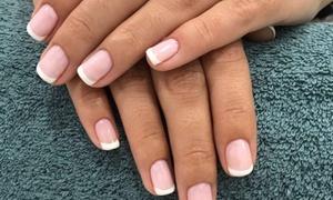 Tribeca Nails Care: 2 sesiones de manicura y/o pedicura desde 14,95 € en Tribeca Nails Care