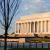35% Off Bus Tour to Washington, DC and Arlington Cemetery
