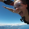 37% Off a Tandem Skydive for One with Video and T-Shirt