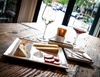 Up to 48% Off Wine and Cheese Tasting