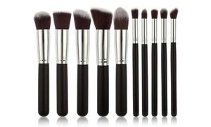 (Beauté) Pinceaux maquillage -86% réduction