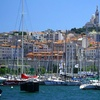 Marsiglia: 1 o 2 notti con colazione