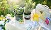 Giardinaggio - Life Learning : Corso di giardinaggio e spazi verdi con Life Learning (sconto fino a 78%)