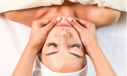 New City Face Skin Care Deals In And Near New City Ny Groupon