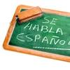 50% Off Spanish Language Classes