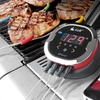 iDevices iGrill2 Bluetooth Meat Thermometer