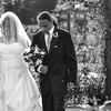 Up to 53% Off Wedding-Photography Packages