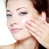 Up to 57% Off Facials or Facial Peels