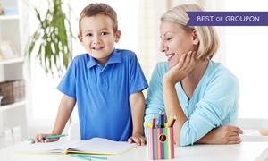 Online Academies: Special Educational Needs (SEN) Advanced Online Course from Online Academies (85% Off)