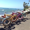 Up to 53% Off Diamond Head Electric Bike Tours