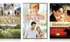 Valentine's Day Movies on DVD: Valentine's Day Movies on DVD