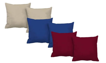 Fodere per cuscini