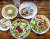 Up to 38% Off Dinner at Little Greek Fresh Grill
