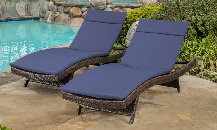 chaise lounge shocking outdoor poolirs photo cushions loungeir diy patio chair plans shockingise ideas