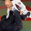 Up to 74% Off Jiu-Jitsu Classes