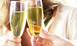 Champagne Chopin: Escapade œnologique avec visite de cave et dégustation pour 2 à 39,90 € en plein cœur du vigneron Champagne Chopin