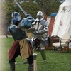 99 Renaissance Festival - Park: $7 for One Ticket to 99 Renaissance Festival (Up to $15 Value)