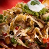 Up to 56% Off Mexican Fare at Julio's Barrio