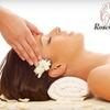 Up to 53% Off Massage at Rosci Salon