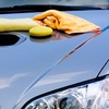 Up to 53% Off Mobile Auto-Detailing Service