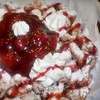 $10 at Funnel Cake Creations