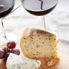 Up to 57% Off Wine and Cheese in Downers Grove