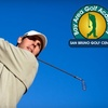 Up to Half Off Golf Lessons