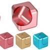 Cube Dice Finger Spinner