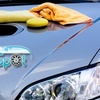 55% Off at On The Spot Mobile Detailing