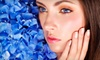 Up to 54% Off Threading & Waxing Services