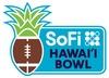 SoFiHawai'i Bowl – Up to 50%  Off College Football Bowl Game