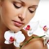 54% Off Facial at Von Hair Salon & Spa Suites