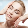 Microdermabrasion with a Papaya Enzyme Mask ($134.99 Value)