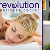 58% Off Swedish Massage