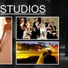 Sarah Levit Studios - Bellaire: $1,000 for Complete Wedding or Special-Event Photography Package from Sarah Levit Studios