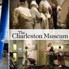 Half Off Charleston Museum Membership