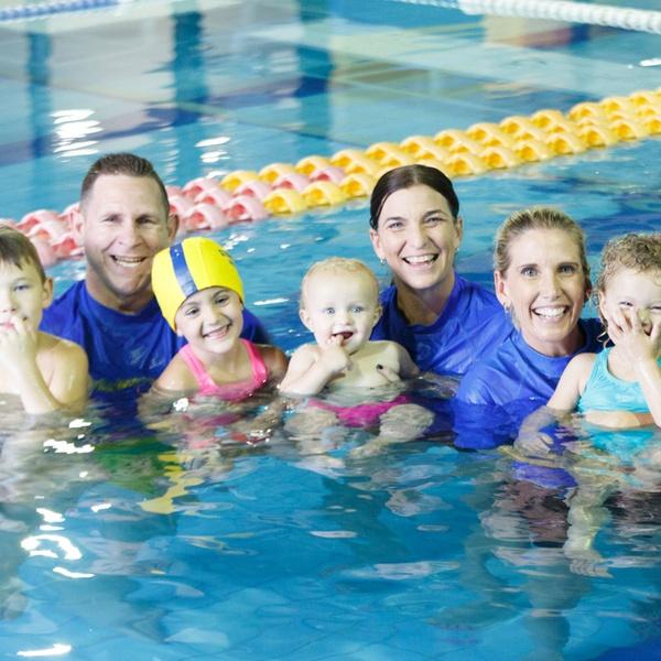 9a7041273 Stanford Swim School - From  44 - Sunnybank Hills