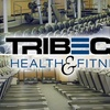 Tribeca Health And Fitness - Tribeca: $75 for a One-Month Membership and Three One-Hour Personal Training Sessions at Tribeca Health and Fitness ($379 Value)