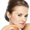 Up to 38% Off Facials at Josephine Taveras Esthetician