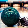 Up to 57% Off Bowling in West Sacramento