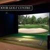 Up to Half Off Indoor Golf