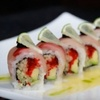 Up to 52% Off at Yagu Japanese Sushi in Chesterfield